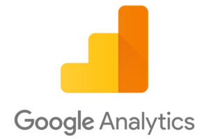 wp-content/uploads/2020/08/google-analytics-series-logo-300x200.png