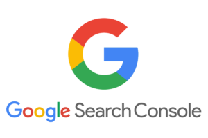 wp-content/uploads/2020/08/google-search-console-logo-series-300x200.png